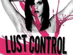 Image for Lust Control