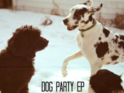 Image for Dog Party