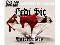 Fedi $ic Enterprises