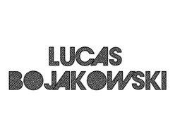 Lucas Bojakowski