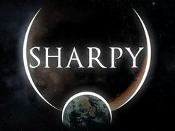 Image for SHARPY