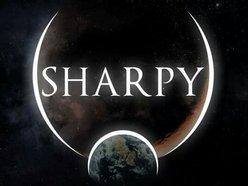 Image for SHARPY