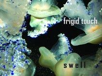 Frigid Touch