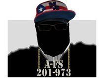A-FS 201-973