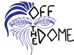 Image for Off the Dome