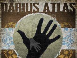 Image for Darius Atlas