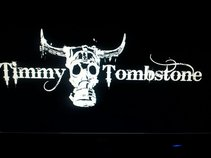 Timmy Tombstone