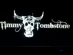 Image for Timmy Tombstone