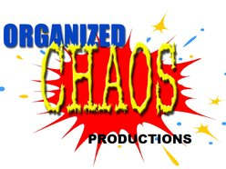 Image for Organized Chaos Productions