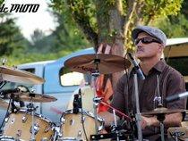 Mike Fernandes - Drummer