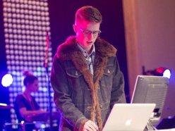 Image for DJ MisteR-aimer