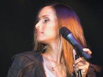 Melani Ismail