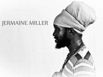 JERMAINE MILLER