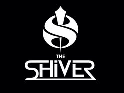 Image for The Shiver
