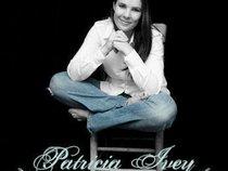 Patricia Ivey