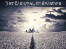 The Carnival of Shadows