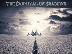 Image for The Carnival of Shadows