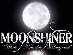 Image for Moonshiner