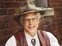 Bill Stanek