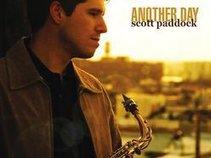 Scott Paddock