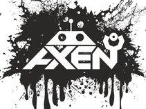 AXeN Official