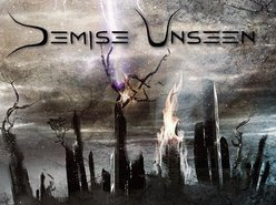 Image for Demise Unseen