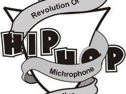 R.Mc_(Revolution of Microphone controller)