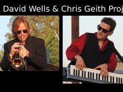 Image for David Wells & Chris Geith Project