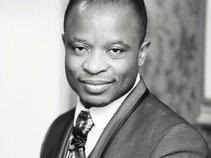 Emmanuel King