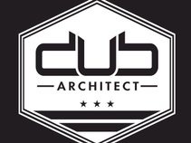 Dub Architect