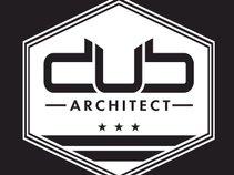 Dub Architect