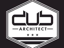 Image for Dub Architect