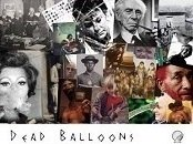 Dead Balloons