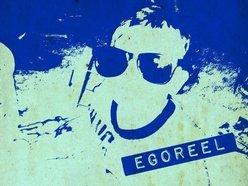 Egoreel
