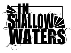 Image for In Shallow Waters