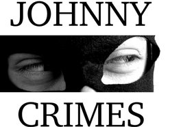 Image for Johnny Crimes