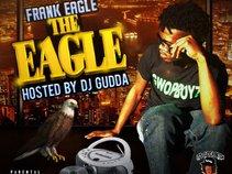 Frank Eagle