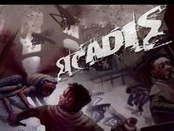 Image for Sicadis