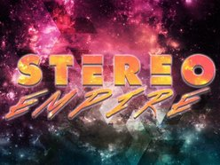 Image for Stereo Empire