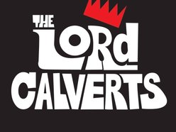 The Lord Calverts