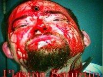 Antichrist Murderstar