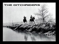Image for The Ditchriders