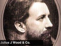 Julius J. Wood & Co.
