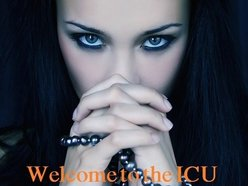 Image for Welcome to the ICU