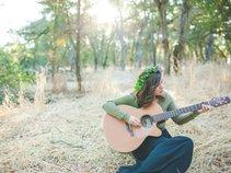 Ali K Music