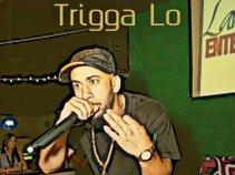 Trigga Lo