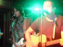 Sammy Mac Band