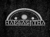 Haemasmtha