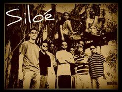Image for Siloé