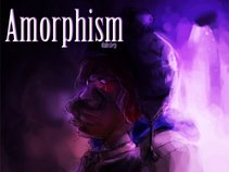 Amorphism